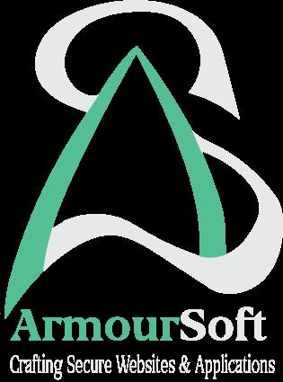 Armoursoft